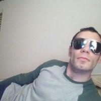 Gayfag69's photo