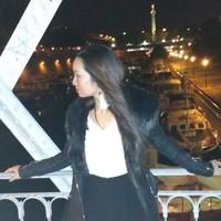 graceuk's photo