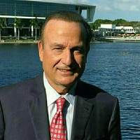 Rodriguez 's photo