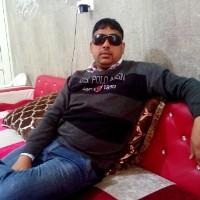 Rammehar890's photo