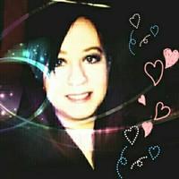 loramarie's photo