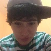 Jonnito4's photo