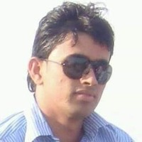 Devendra Saran's photo