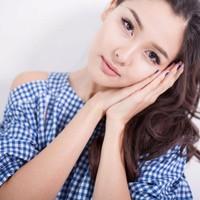 Ariaggq's photo