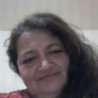 Pamelalouise's photo
