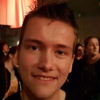 jessey1's photo