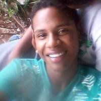 Adrianinhop's photo