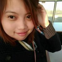 jesx's photo