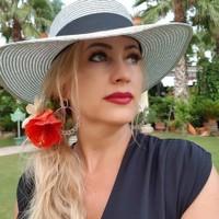 Jacqueline lambert's photo