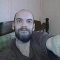 Edwardroosa's photo