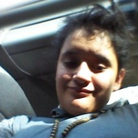 mayorojas18's photo