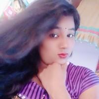 vinita meena's photo