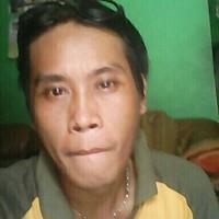 andi22101983's photo