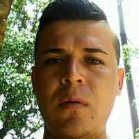 hugoolvera's photo