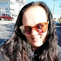 Alicia Grant's photo