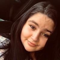 georgia's photo