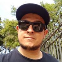 Jorge Pereira's photo