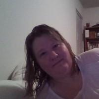 nancylivs's photo