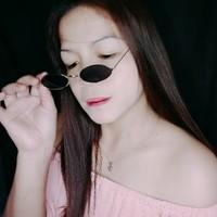 Ashi Cai's photo