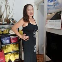 ShirleyErlinda's photo