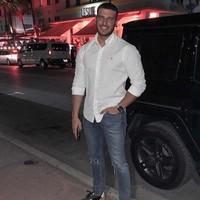 Fabio_ali's photo