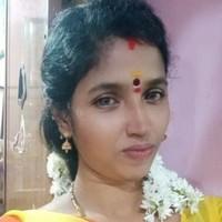 Durai Vijay's photo