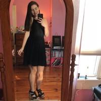 joanita's photo