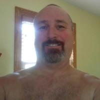Wyatt419's photo