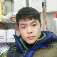 lsh78's photo