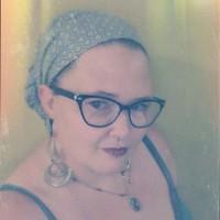Lillybean's photo