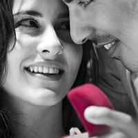 Kostenloses Online-Dating im Surat