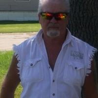 Mr.Ron's photo