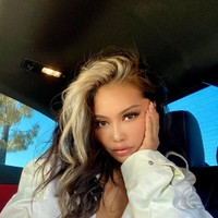 Yassy's photo