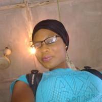 Yksinhuoltajaäidit Dating Etelä-Afrikka