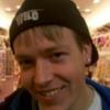 tkboarder's photo