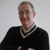Hans's photo