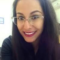 sabina's photo