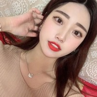 SendYuNum's photo