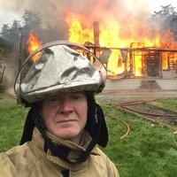 Fireman74's photo