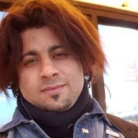 fysl rehman's photo
