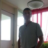 frank 's photo
