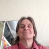 wradney's photo