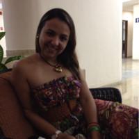 Adrianitap's photo