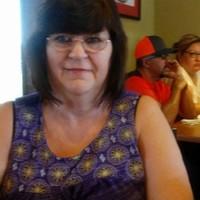 Debbie5755's photo