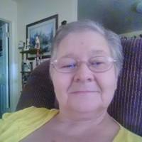 Linda Kendall's photo