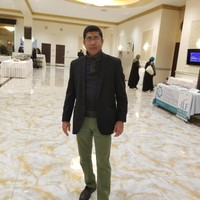 ZKhan's photo