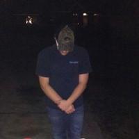 countyboy4387's photo