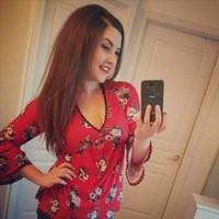 saralisa's photo