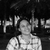 kath's photo