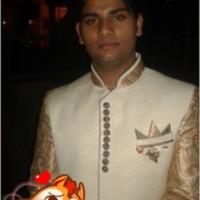 samkhan0786's photo